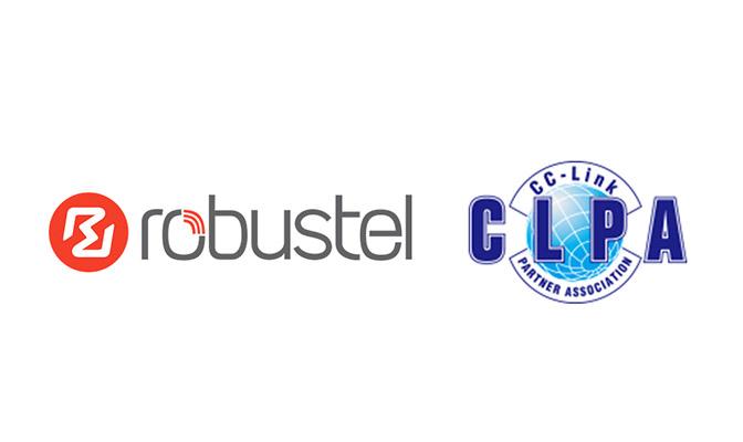 cc link partner association