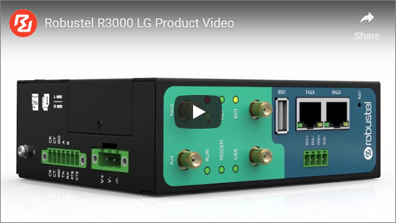 r3000 video