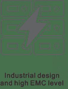 R3000 LTE Industrial IoT Gateway