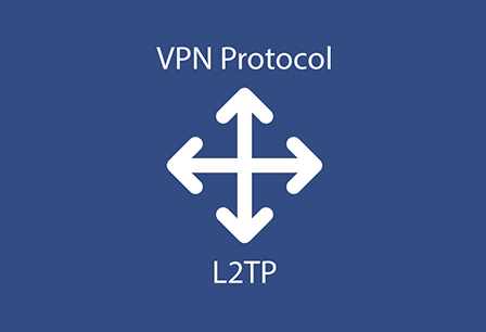 Robustel L2TP Protocol
