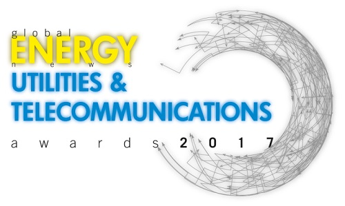utilities and telecommunications awards