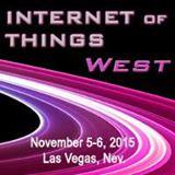 IoT West 2015 banner