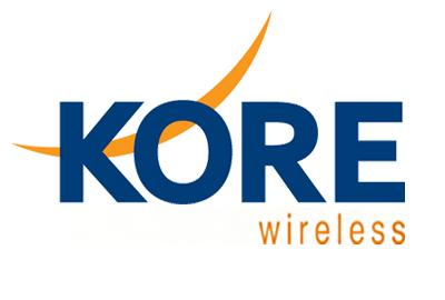 KORE Wireless