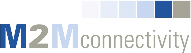 m2m connectivity