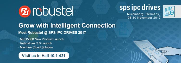 new product of sps ipc