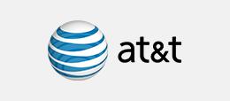 partner-11-logo