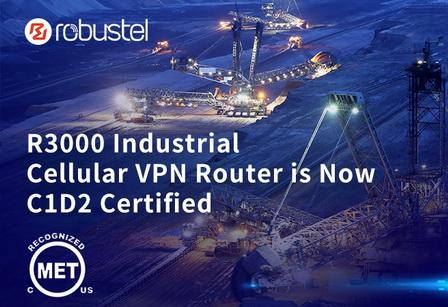 R3000 C1D2 banner thumbnail