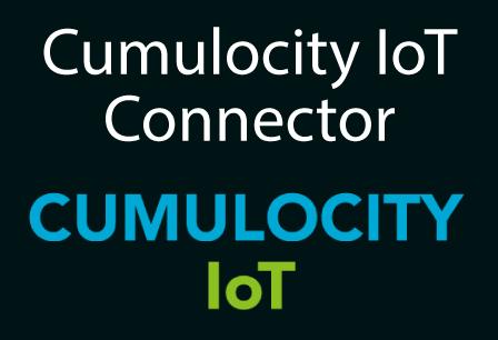 Cumulocity-App