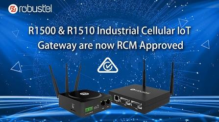 R1500 R1510 RCM banner thumbnail