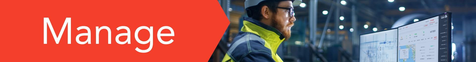 RCMS-Manage-Header