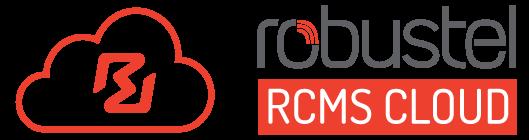 RCMS-Cloud-Logo-V2
