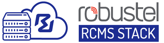 RCMS-STACK-Logo-V2