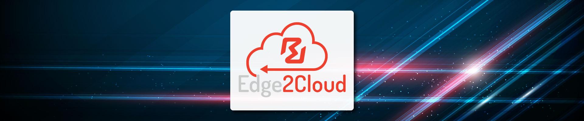 Edge2Cloud-Banner